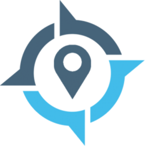 Compass Limo Logo