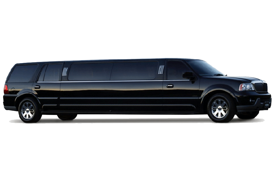 Tampa Clearwater Limo